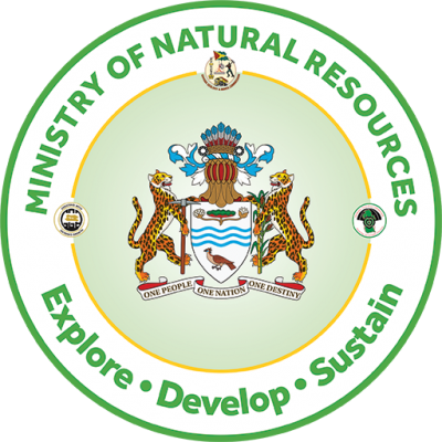 Minister's Speeches – Ministry of Natural Resources