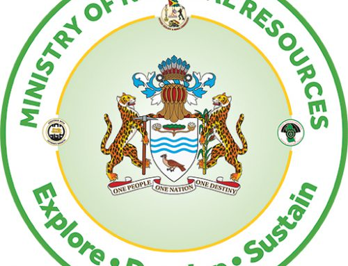 Press Release – Ministry of Natural Resources responds to resurfaced defamatory social media video