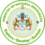 Expression of Interest and Terms of Reference-   Community Liaison Officer (CLO) for Implementation of Guyana's Readiness Preparation Proposal (R-PP)